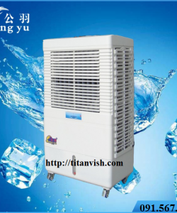 Quạt-điều-hòa-không-khí-Air-Cooler-GY-55-6