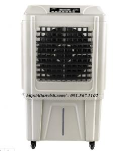 Quat-dieu-hoa-Air-cooler-LZ45-4 (1)