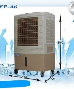 quat-dieu-hoa-air-cooler-yf-46-2