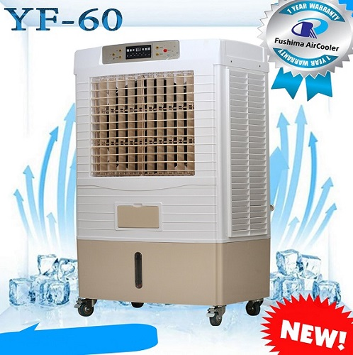 Quạt điều hòa YF 60