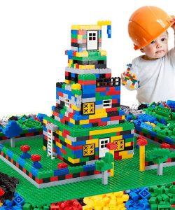 bo-xep-hinh-lego-1000-chi-tiet-cho-be-3