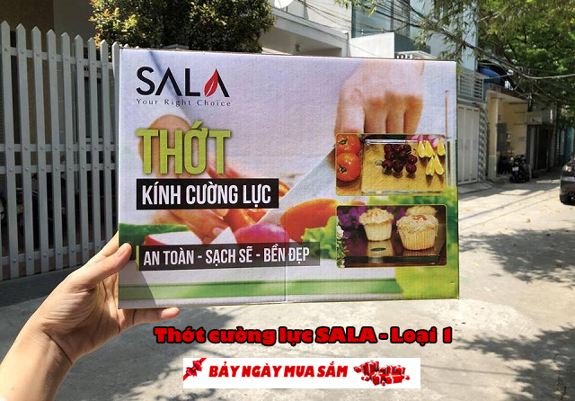 thot-kinh-cuong-luc-sala-5