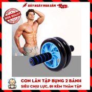 con-lan-tap-co-bung-1