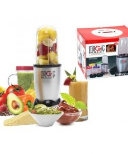 bo-may-xay-magic-bullet-1