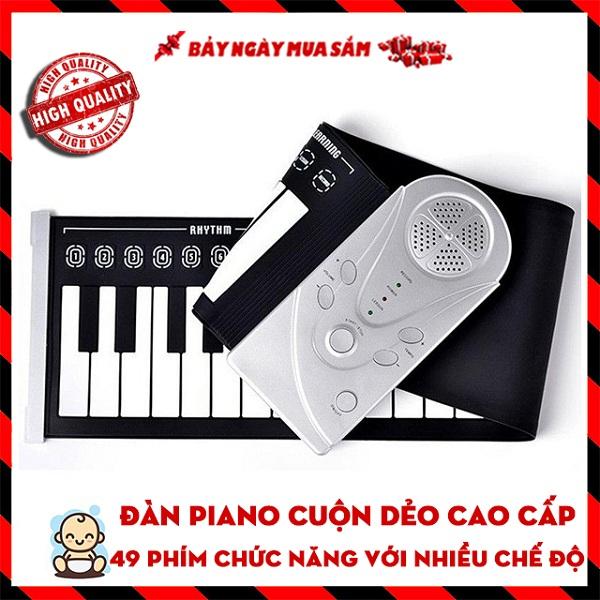 dan-piano-cuon-deo-2