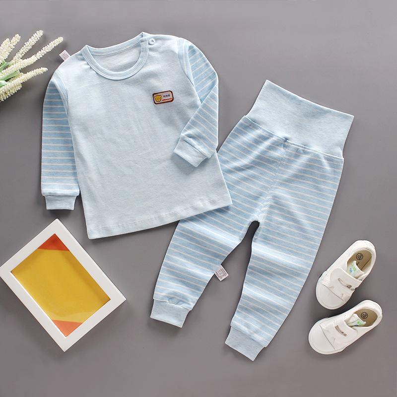 Quần áo thu đông cho bé mẫu 5