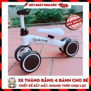 xe-thang-bang-4-banh-cho-be-1