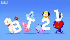 bt21 la gi 7