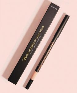 shiny-water-proof-long-wear-gel-pencil-liner-anh3-700x700