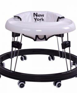 xe-tap-di-tre-em-new-york-baby-1m4G3-eb6V3Z_simg_e69144_720x720_max