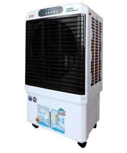 Quạt điều hòa không khí COMET CM8848 1