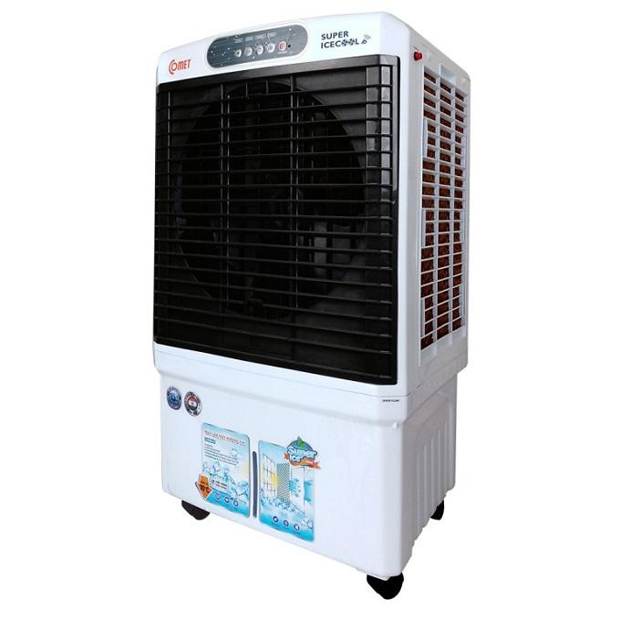 Quạt điều hòa không khí COMET CM8848 (100m2)