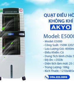 quat-dieu-oa-khong-khi-akyo-e5000