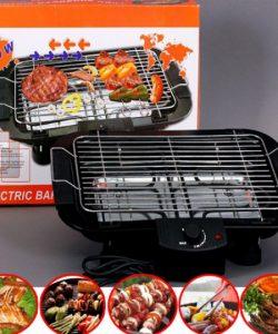Bếp nướng điện không khói Electric Barbecue Grill 3