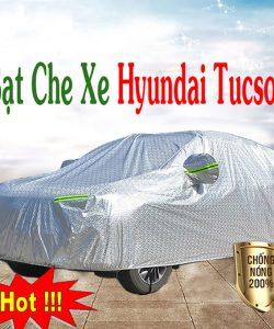 bat-che-phu-xe-hyundai-tucson-1