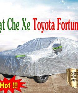 bat-che-xe-fortuner-1