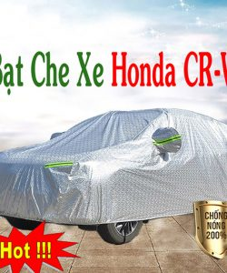 bat-che-xe-honda-crv-22