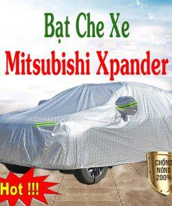 bat-phu-mitsubishi-xpander-1