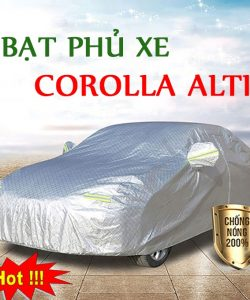 bat-phu-xe-ALTIS