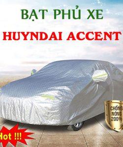 bat-phu-xe-Honda-city-1
