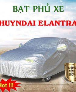 bat-phu-xe-elantra-1
