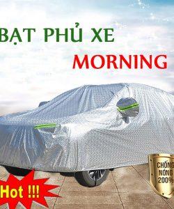 bat-phu-xe-morning-22