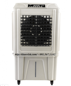 Quat-dieu-hoa-Air-cooler-LZ45-4 (1)