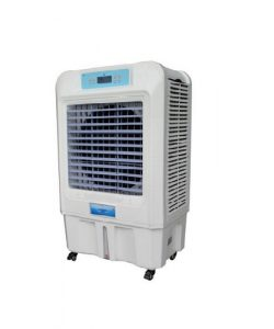 quat-dieu-hoa-air-cooler-gy-70