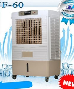 quat-dieu-hoa-air-cooler-yf-60-3