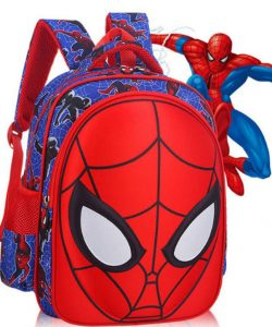 balo-vai-hinh-nguoi-nhen-spider-man-cho-tre-2