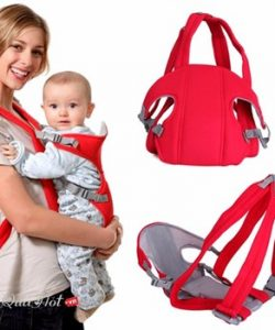 diu-em-be-baby-carrier-4-tu-the-diu-4-tu-the-cho-be-1m4G3-nNgf1F_simg_ab1f47_350x350_maxb