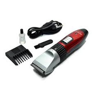 Tăng đơ cắt tóc KEMEI KM-730