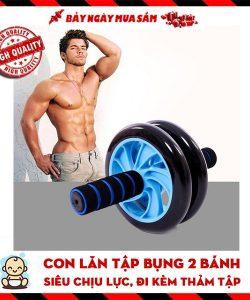 con-lan-2-banh