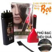 luoc-nhuom-toc-thong-minh-1