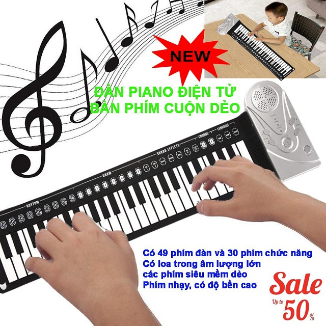 dan-piano-cuon-deo-cho-be-6