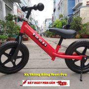 xe-thang-bang-tooti-pro-3