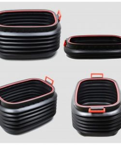 thung-dung-do-oto-co-gian-1