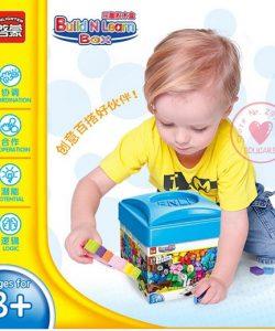 Bo-lap-ghep-lego-460-chi-tiet-cho-be-1