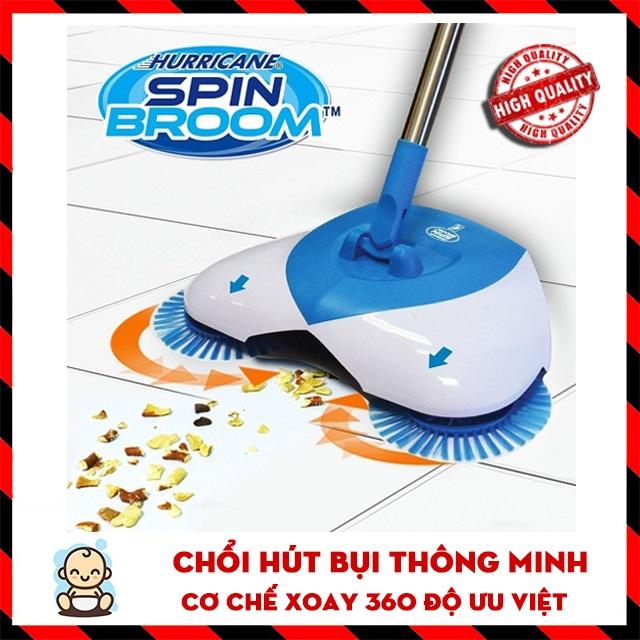 choi-quat-nha-hut-bui-thong-minh-1