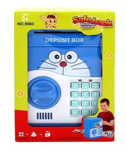 Ket-sat-ong-heo-Safe-Bank-dung-pin-cho-be (3)
