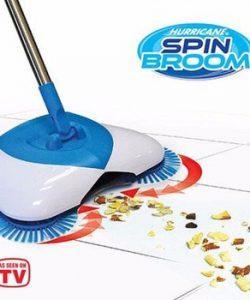 choi-quet-nha-thong-minh-spin-broom-1m4G3-Iwst2n_simg_1e5004_864-864-0-0_cropf_simg_ab1f47_350x350_maxb