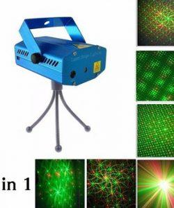 den-laser-cam-bien-am-thanh-chop-theo-nhac-1m4G3-U9JLO9_simg_ab1f47_350x350_maxb