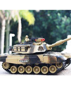 xe-tang-t90