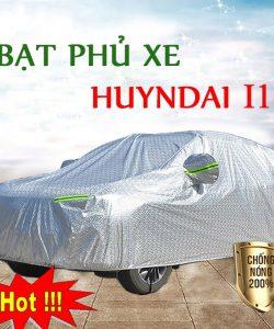 bat-che-phu-xe-hyundai-i10-1