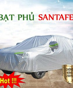 bat-che-phu-xe-hyundai-santafe-12