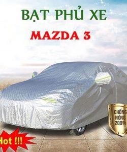 bat-phu-xe-MAZDA-3