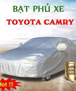 bat-phu-xe-ccamry-1