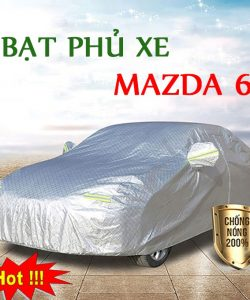 bat-phu-xe-mazda-6-1