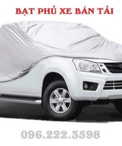 bat-xe-ban-tai-12